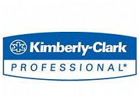 Продукция Kimberly-Clark Professional