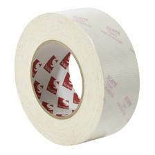 Лента T3601 Cloth Adhesive Tape-Fire Retardant